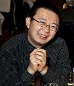 Jinxu H.