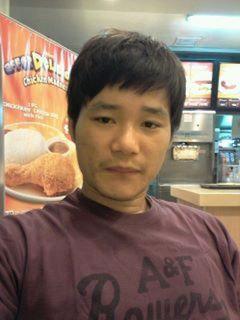 Yongjun K.