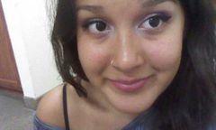 Paola C.