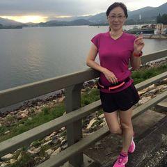 Yuen Man Cecilia C.