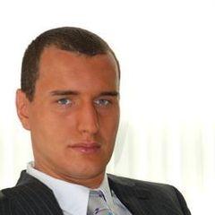 ᴡᴡᴡ.AlxD.ahlit.ru