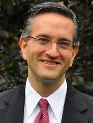 Jonathan M.