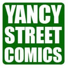 Yancy S.