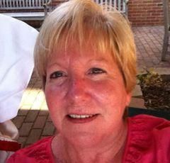 Terri Walsh B.
