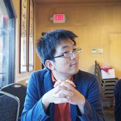 Jeeyoung K.