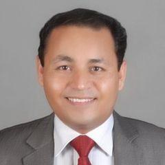 Vivekh P.