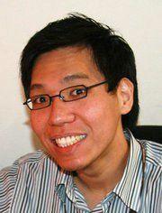 Tan Boon Y.