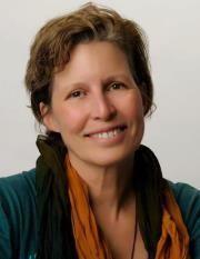 Valerie J. V.