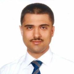 Abdullah N.