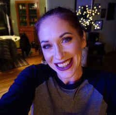 Sarah Jane F.