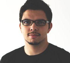 Adad Fernando M.