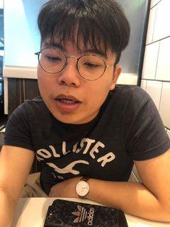 Chun Thou K.