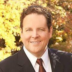 Michael D. T.