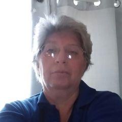 Jeannie L.