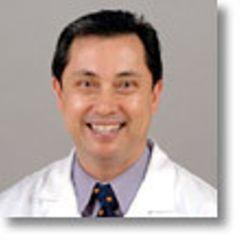Dr. Rey A.