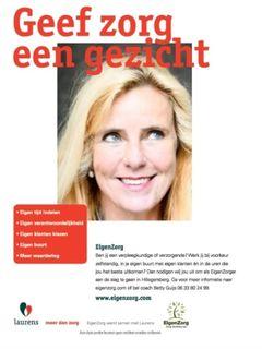 Ingela De W.