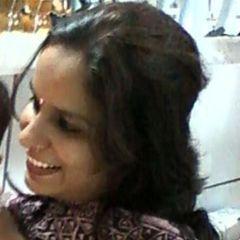 Ramita S.