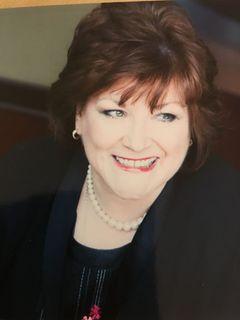 Julie K.