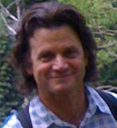 Donald Turken, M.