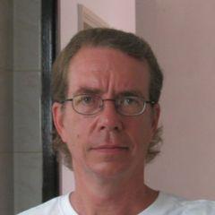 C David R.