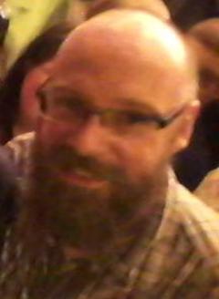 William Trey J.