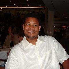 Ronald Christopher C.