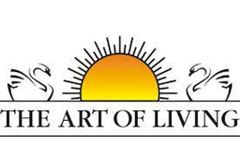 Art of Living Den H.