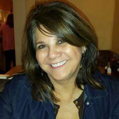 Juanita M.