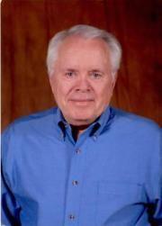 Terry  B.