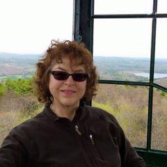 Sylvia O.
