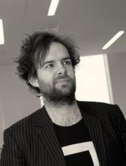 Michael Reibel B.