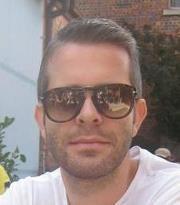 Rhys M.
