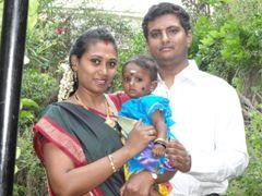 Anantha R.