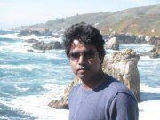 Raushan A.