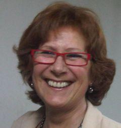 Lidia Salas R.