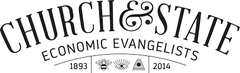 Church & S.