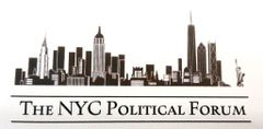NYC_Political_Forum