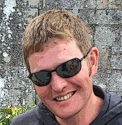 Kirk P.