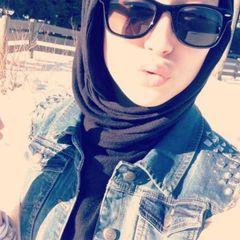 Noura