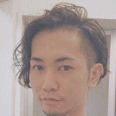 Takafumi Y.