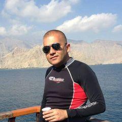 Mohammed Abu A.