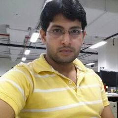 sanjay n.