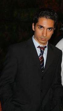 Mehrdad H.