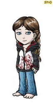 Aimie C.