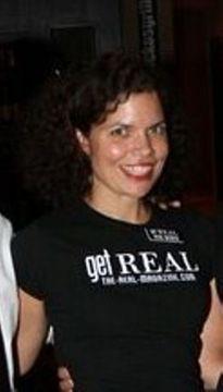 Heidi W.