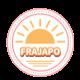 【FRAJAPO!】フラジャポ