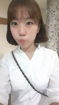 Song송아름