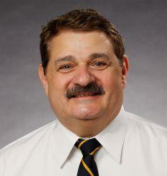 Paul Hem J.