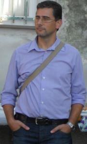 Daniele Di M.