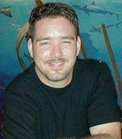 Dustin B.